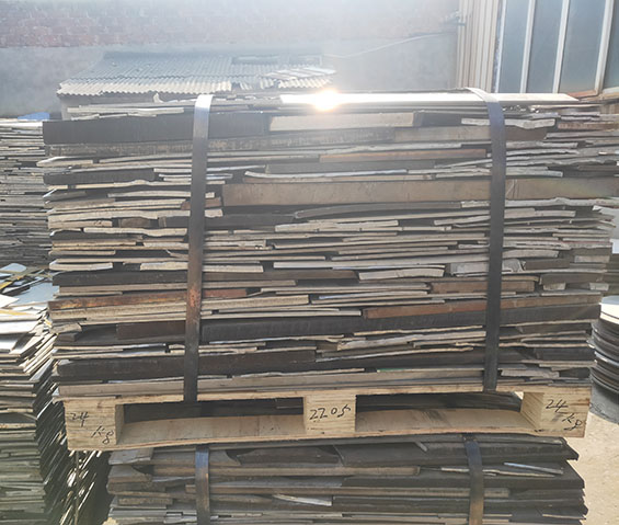 2205 stainless steel sheet